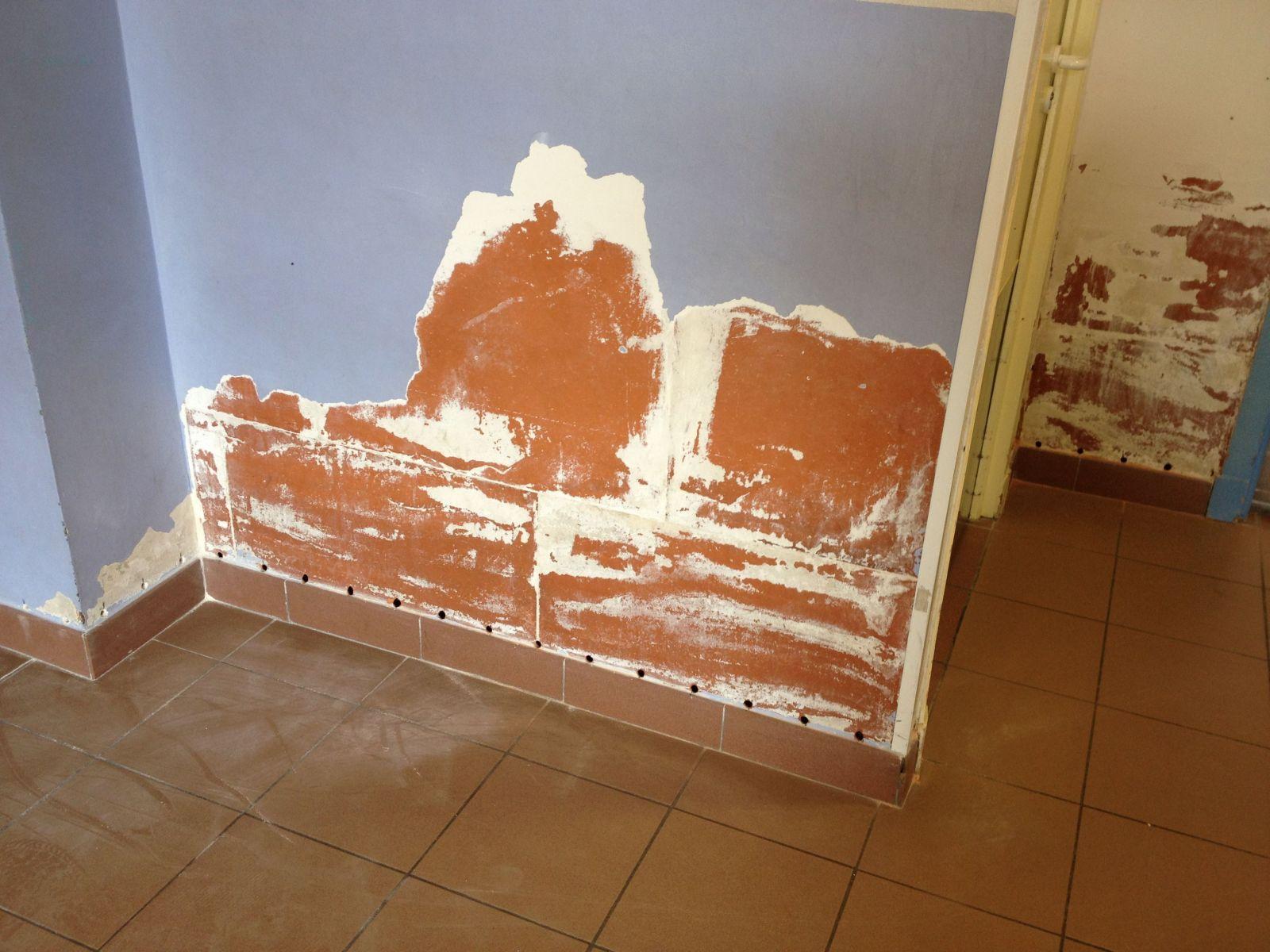 odeurs moisissures maison dans l 39 ain traitement humidit axe assechement. Black Bedroom Furniture Sets. Home Design Ideas