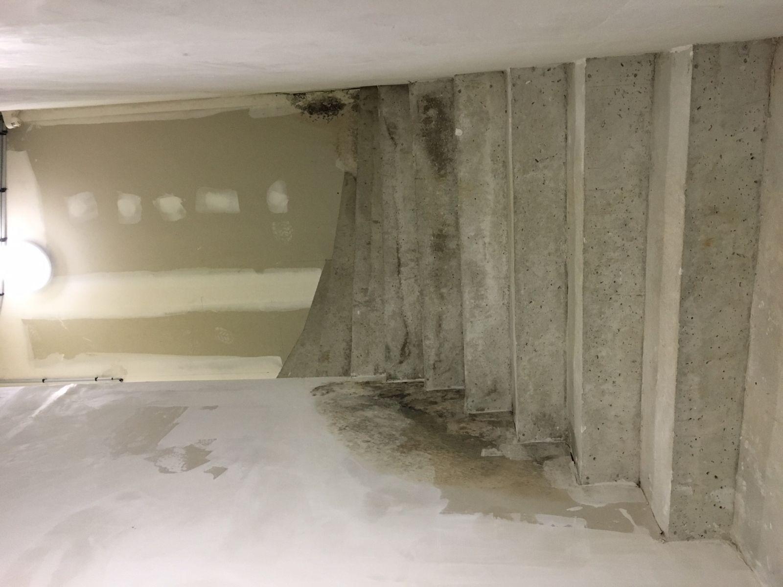 enlever odeur humidit sous sol lyon entreprise pour traitement de l 39 humidit des murs axe. Black Bedroom Furniture Sets. Home Design Ideas
