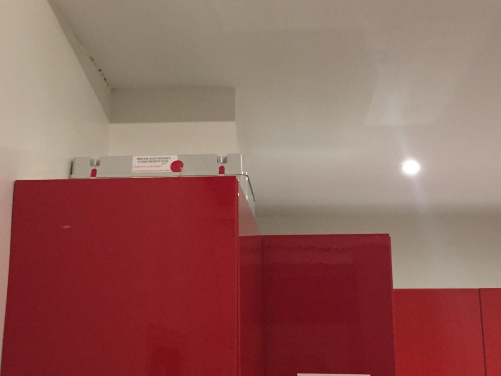 le boitier lectromagn tique evo pour le traitement de la. Black Bedroom Furniture Sets. Home Design Ideas