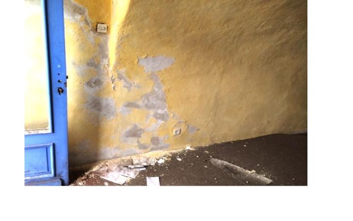 humidit mur pis lyon traitement humidit axe assechement. Black Bedroom Furniture Sets. Home Design Ideas